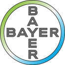 Bayer Logo - Media Frankfurt