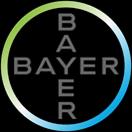 Bayer Logo - Media Frankfurt