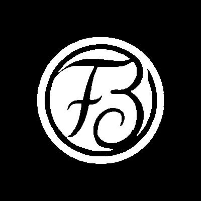 Spielbanken weißes Logo - Media Frankfurt
